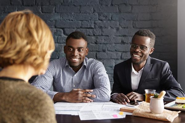 Transforming Talent Management Through Technology