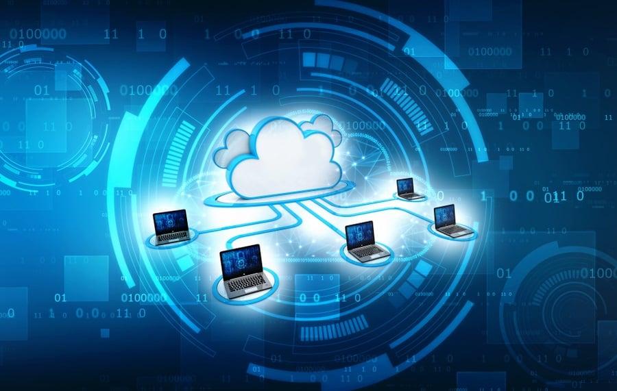 Denovo Cloud Hosting Solutions