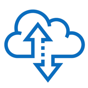 Benefits to having a comprehensive cloud infrastructure strategy