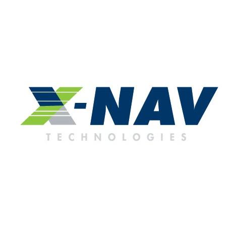 X Nav technologies
