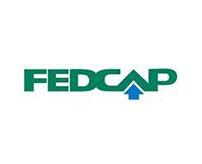 Fedcap rehabilitation services square